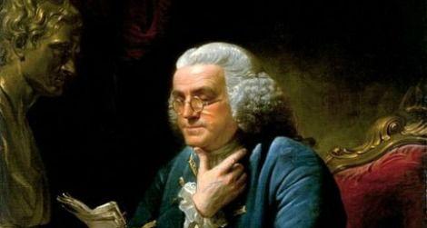 Benjamin-Franklin-reading-470.jpg
