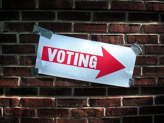 2012092102300909_21_2012_voting.jpg