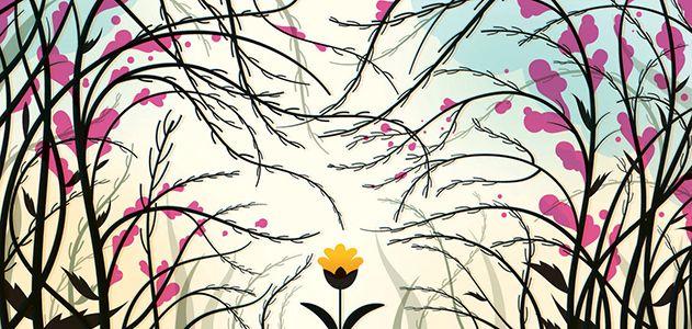 PhenomGrowth-flower-graphic-631.jpg