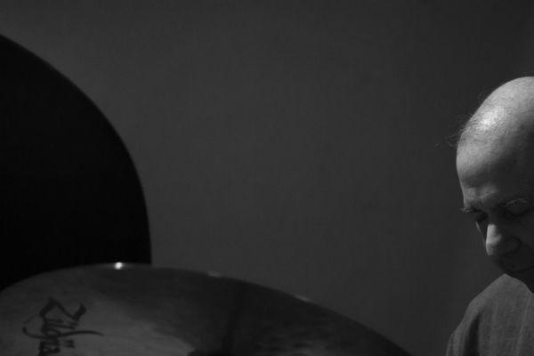 Drummer thumbnail