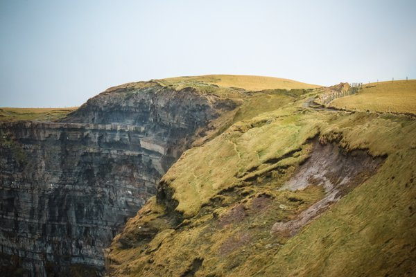 Cliffs of Moher 2 thumbnail