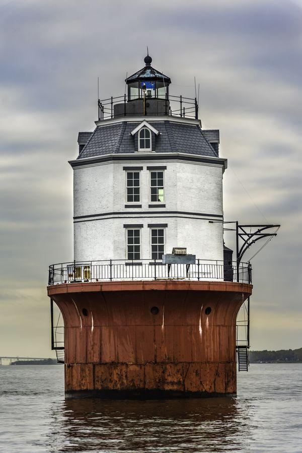 Baltimore Lighthouse thumbnail