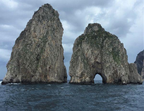 Moody Capri thumbnail