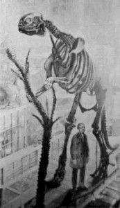 20110520083155Hadrosaurus_foulkii-173x300.jpg