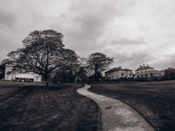 Newport Mansions thumbnail