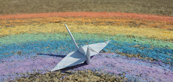 Pride Crane thumbnail