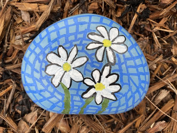 Daisy thumbnail