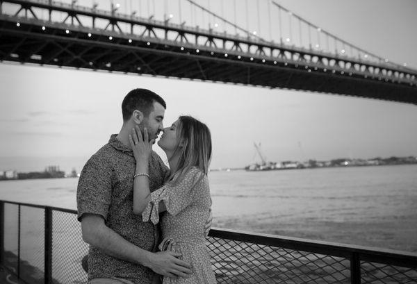Bridge Love thumbnail