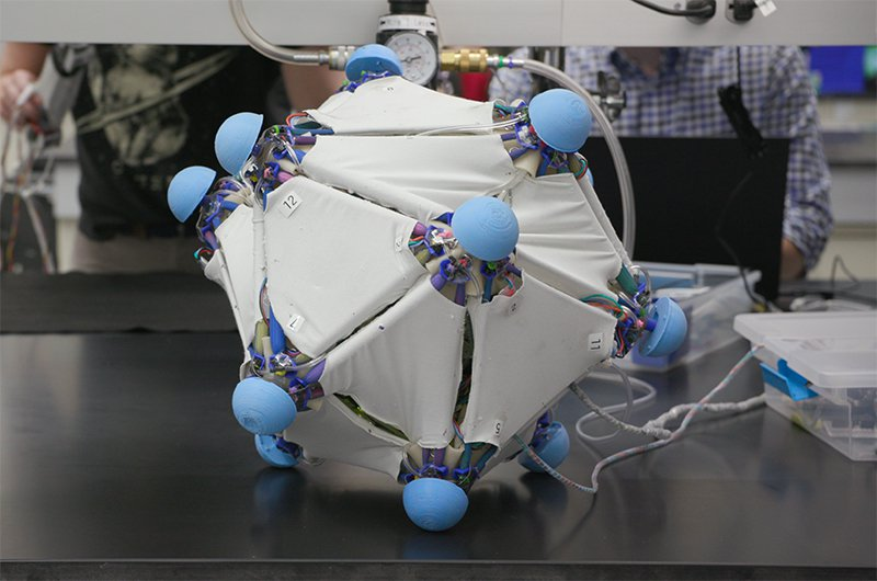 robotic-skins.jpg