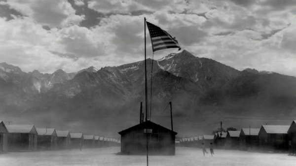 Preview thumbnail for The Art of Gaman: Arts and Crafts from the Japanese American Internment Camps