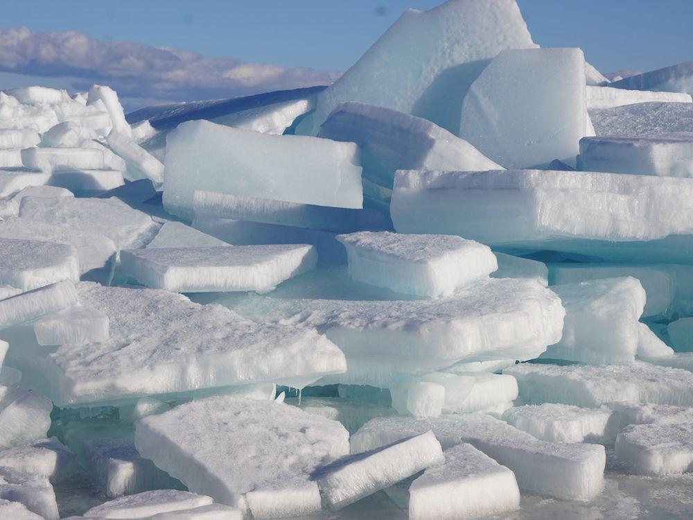 blue ice michigan.jpg