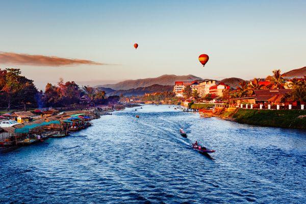Nam Song River thumbnail