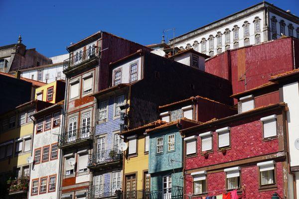 Portuguese tiles thumbnail