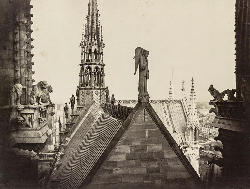 Opener Notre Dame