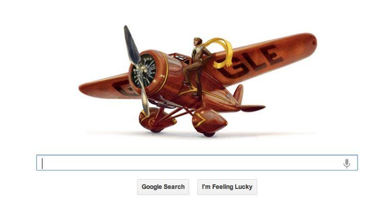 20120724042007googel-doodle.jpg