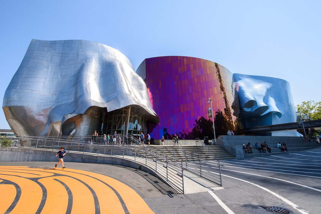 Over 1,500 Museums Across the U.S. Will Open Their Doors for Free This Saturday