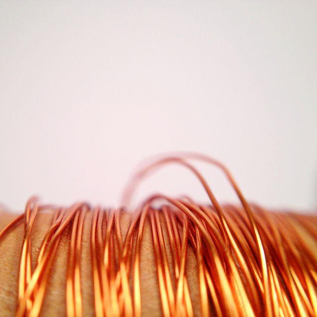 2013081310402308_13_2013_copper-wire.jpg