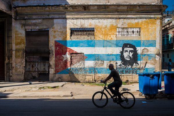 Havana street art thumbnail