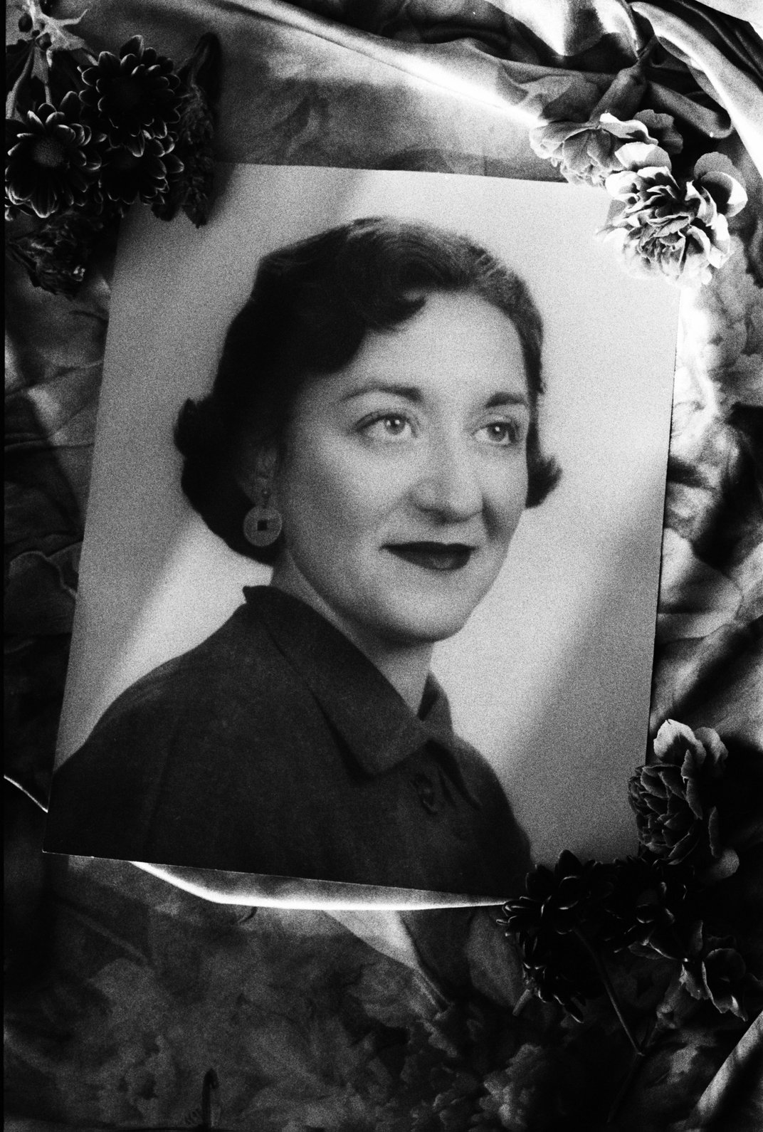 The Women Code Breakers Who Unmasked Soviet Spies