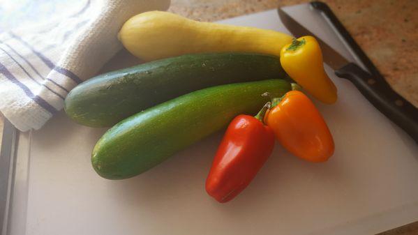 Farm-to-table thumbnail