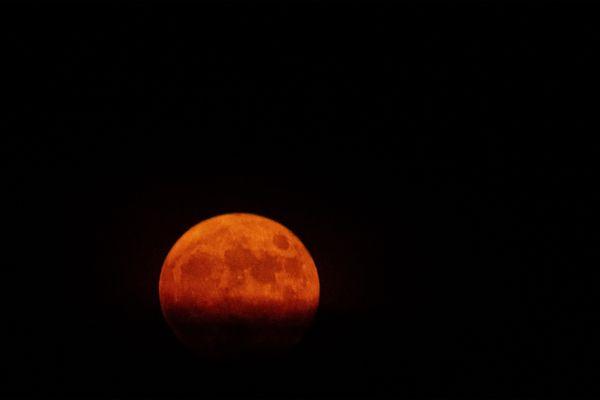 The Moon thumbnail