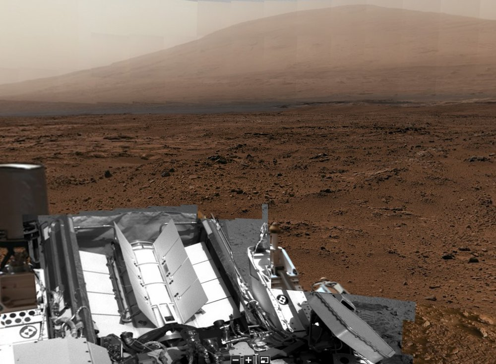 2013062010302606_20_2013_mars-panorama.jpg
