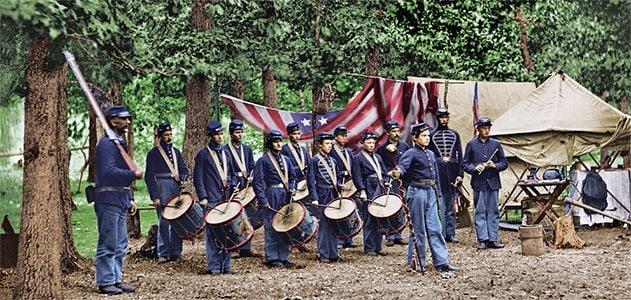 The-Civil-War-in-Color-New-York-Infantry-631.jpg