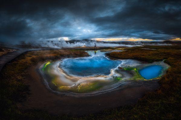 Geothermal thumbnail