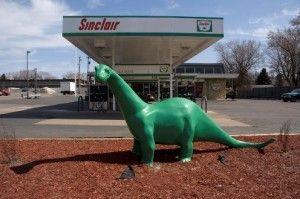 20110520083218Sinclair-Dinosaur-300x199.jpg