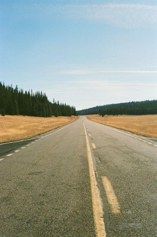 Yellowstone Vacancy thumbnail