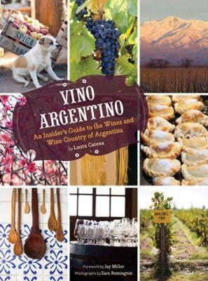 20110520090152vino-argentino-book-cover-297x400.jpg