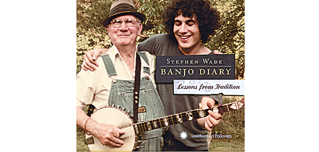 Playlist-Banjo-Dancing-631.png