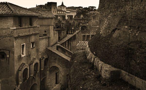 Castel Sant'Angelo thumbnail