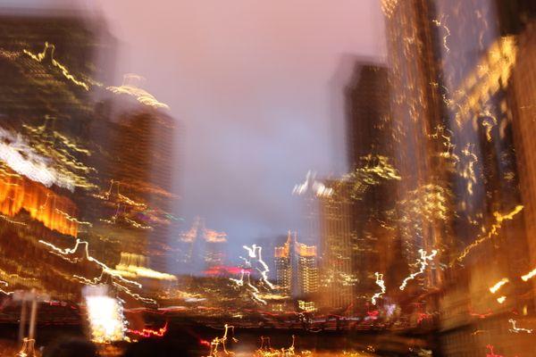 Static City thumbnail