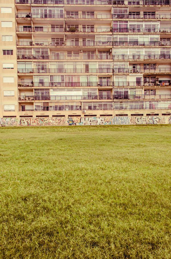 Montevideo thumbnail