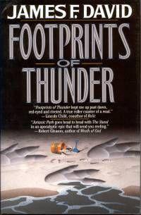 20110520083125footprints-of-thunder.jpg