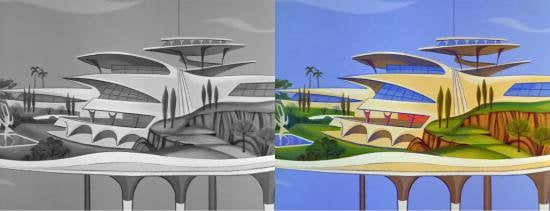 50 Years of the Jetsons: Why The Show Still Matters