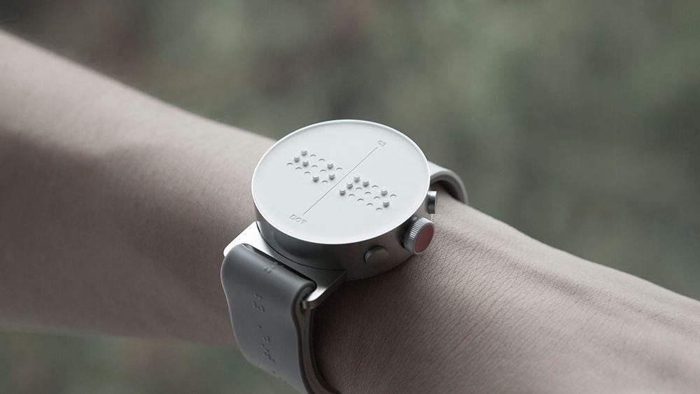 braille-smartwatch.jpg
