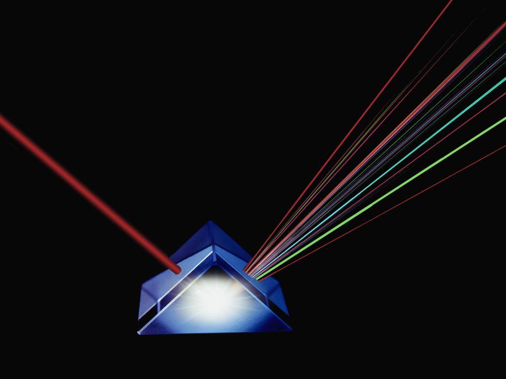 08_22_2014_laser.jpg