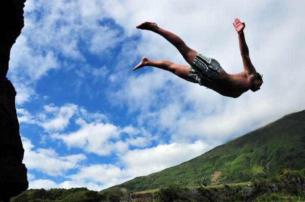 Leap of Faith thumbnail