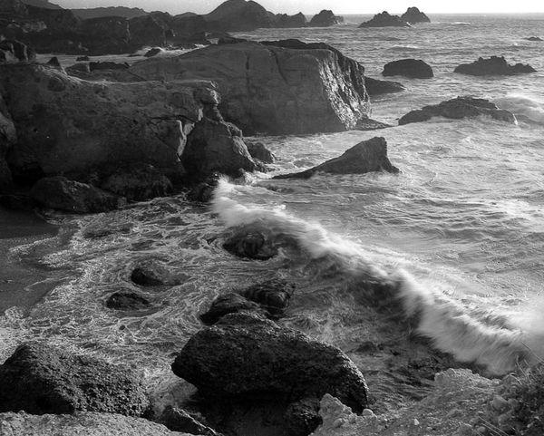 Waves and Eddies thumbnail
