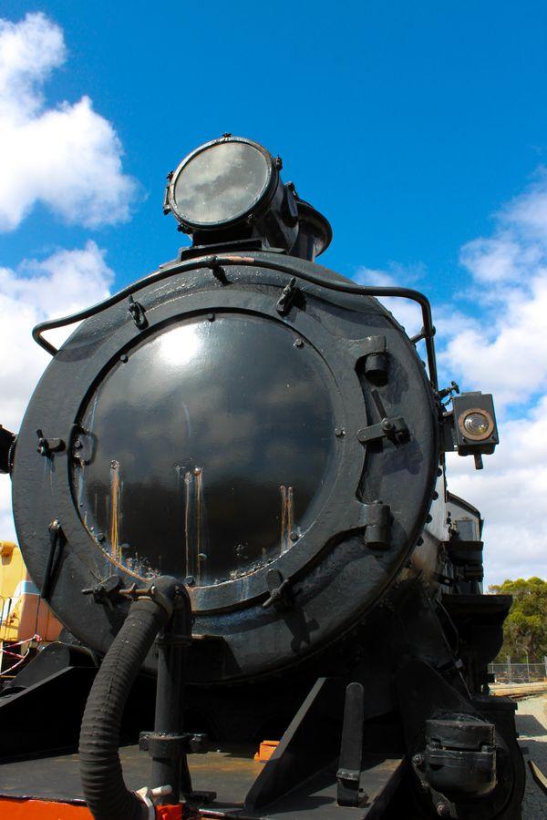 Steam works thumbnail