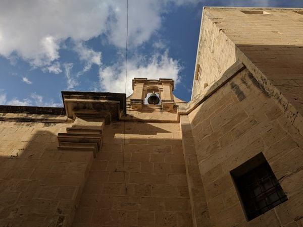 The Bell at Mdina thumbnail