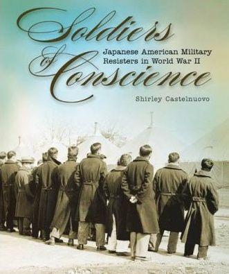 conscience_of_soldiers.jpg