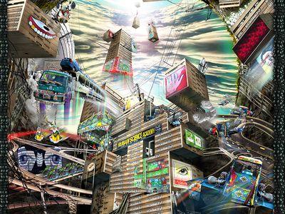 billboard-MAY14_P01_SciFiEssay.jpg