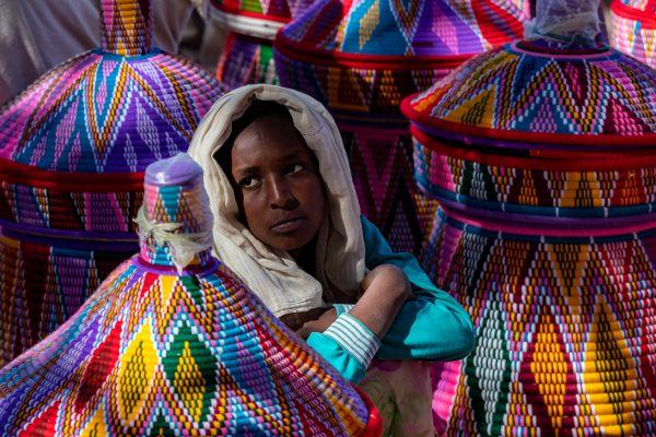 The baskets girl thumbnail