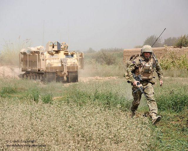 20120731031006afghanistan.jpg
