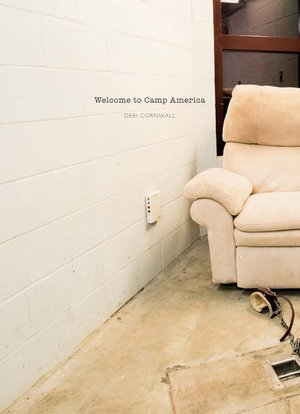 Preview thumbnail for Welcome to Camp America: Inside Guantánamo Bay