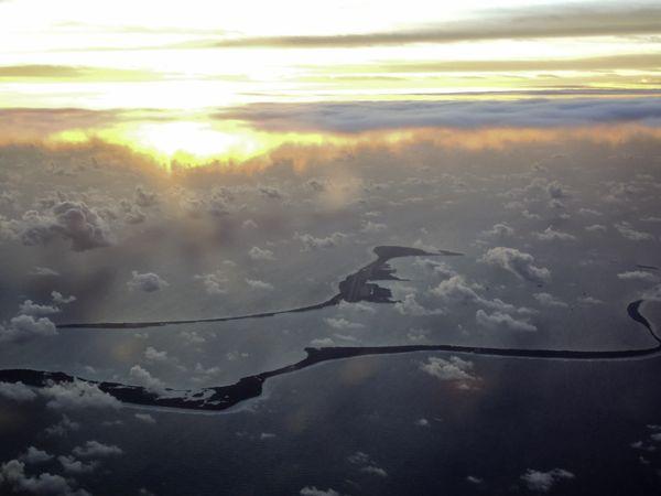 Archipelago Stormcloud Sunset thumbnail