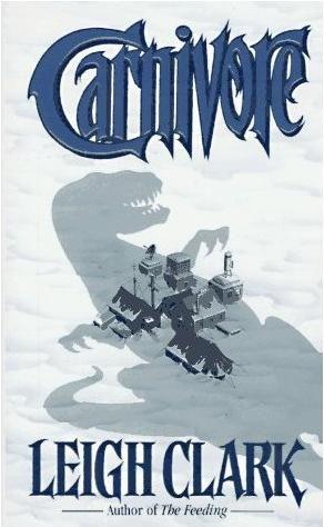 20110520083130carnivore-tyrannosaurus-cover.jpg